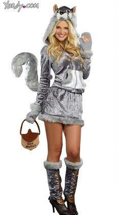 squirrel costume squirrel costume on squirrel costume squirrel and fox costume
