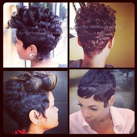 like a river salon hair products 1000 images about short hairstyles on pinterest nice