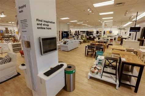 pick up in store ikea ikea opens a new pick up and order point in kitchener