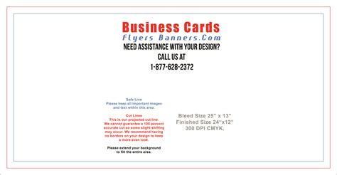 Business Card Templates Free Yard Sales by Coroplast Yard Sign Template Business Cards Flyers And