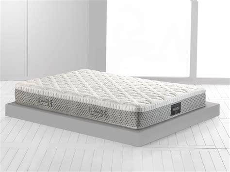 materasso magniflex prezzi materasso confort dual 10 di magniflex memory a prezzo