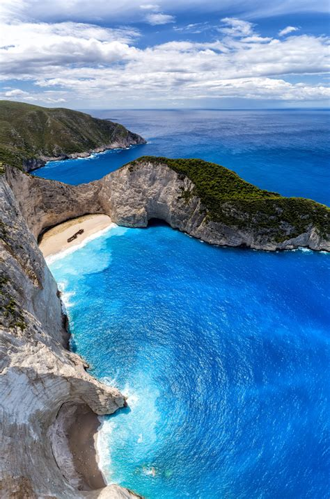 world most beautiful beaches these are the most beautiful beaches in the world