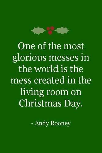 christmas memories quotes  sayings quotesgram