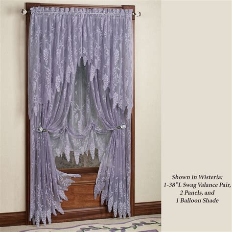 cheap curtains online shopping macys department store drapes tags jcpenney curtains and