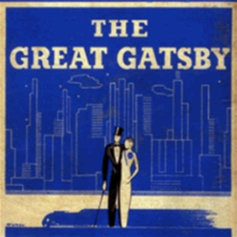 symbolism of great gatsby book cover 16 different great gatsby covers for f scott fitzgerald s