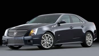 kelley blue book classic cars 2009 cadillac cts v seat position control the cadillac cts 2009 best resale winner kass smash repairs
