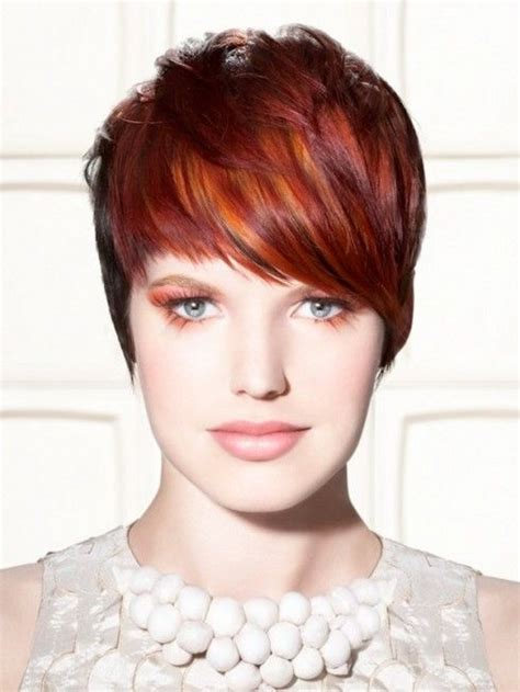 caramel pixie cut 17 best images about boos hair on pinterest her hair