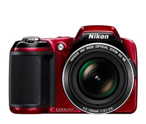 Kamera Nikon L810 coolpix l810 2013 digitalkameras nicht mehr hergestellt