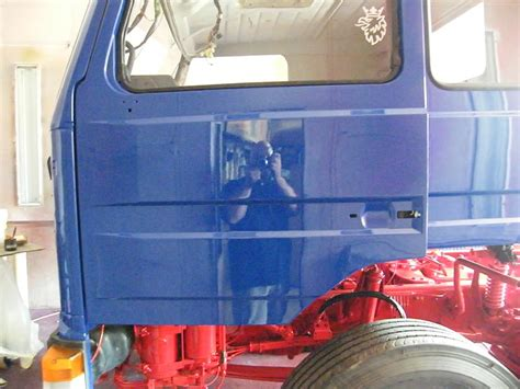 scania classics uk vehicles parts accessories