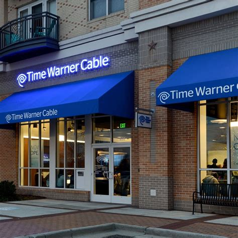 time warner cable television service providers 1207 s