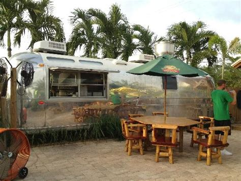 Backyard Restaurant bar with tv s picture of cuthills backyard restaurant boynton tripadvisor