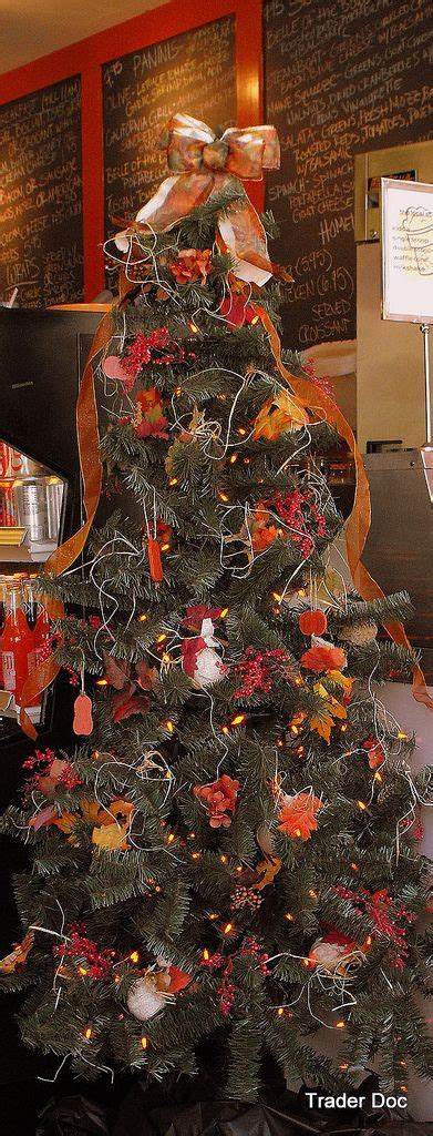 harrows christmas ornaments 1000 images about thanksgiving tree ideas on