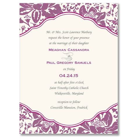 Engagement Invitation Cards Template Resume Builder Wedding Invitation Card Template In Word