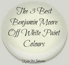 Interior Decorators Favorite Paint Colors Benjamin Moore Cloud White Vs Simply White Car Interior