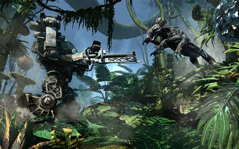 hd mod game avatar avatar the game pc ps3 xbox wallpapers hd pictures
