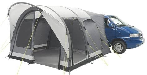 outwell drive away awning outwell hollywood freeway smart air drive away awning