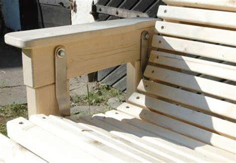 bierzeltgarnitur selber bauen sitzbank und gartenbank bauen bauanleitung f 252 r