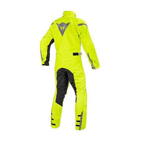 motorcycle rain suit motorcycle rain gear