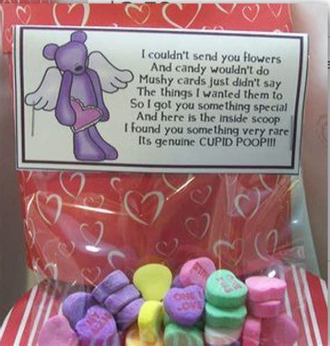 Cupida Cupido Shooting Gel Foot 2 Pcs ideas products s day ideas