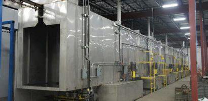 powder coating cure ovenspowdercoatingonline.com