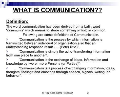 professional definition of professional by websters effective communicationssucceeding in the 21st century