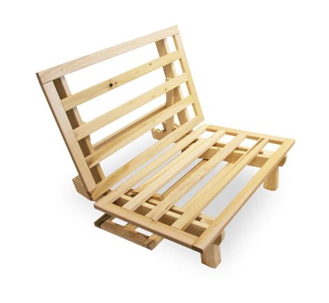 how to make futon build a futon frame