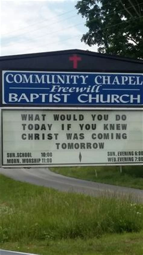 Church Sign Meme - 1000 ideas about church jokes on pinterest christian