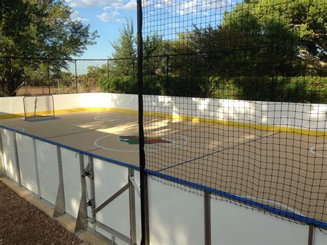 Backyard Rink Ideas by Backyard Rink Ideas Outdoor Furniture Design And Ideas
