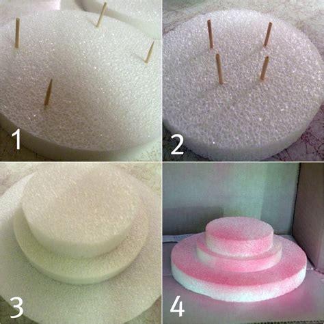 cake pop holder diy 182 best mesas de dulces images on