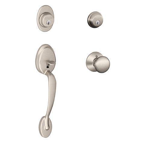 schlage front door handle how to remove schlage front door handle image mag