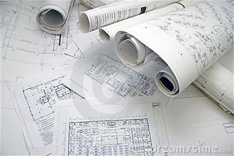 floorplanner help copy a floor draw floor plans free 5000 house plans