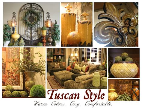 tuscan style home decorating ideas from my front porch to yours how i found my style sundays