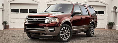 king ranch expedition 2015 king ranch expedition sale date autos post