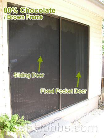 sun glass and door sliding solar sun screen door jpg 337 215 449 to build