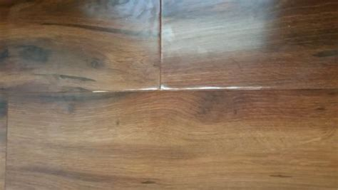 moisture under laminate doityourself com community forums