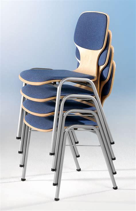 stuhl nr 14 modell stuhl 14 w 4980
