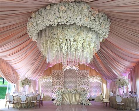 1000  ideas about Ceiling Draping on Pinterest   Ceiling