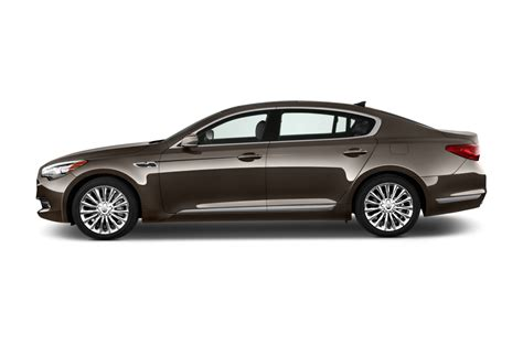 Kia Ratings by 2017 Kia K900 Reviews And Rating Motor Trend Autos Post