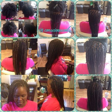 rastafri hair styles rastafri hair styles braiding hair in luxe beauty supply