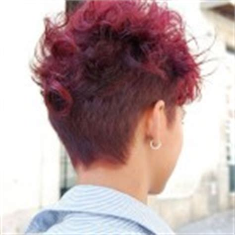 african american veryshort haircuts back view african american short haircuts back view food ideas