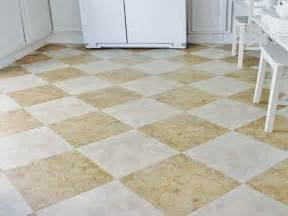 product tools peel and stick tile flooring vinyl tiles smart tiles armstrong vinyl