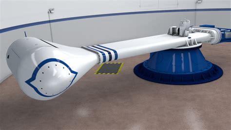Home Design Journal Centrifuge Art Amp Science Graphics