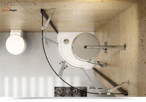 box doccia semicircolare 70 x 70 box doccia 70x90 semicircolare asimmetrico cristallo