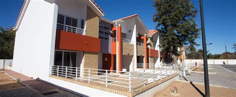 house plans botswana botswana housing corporation house plans
