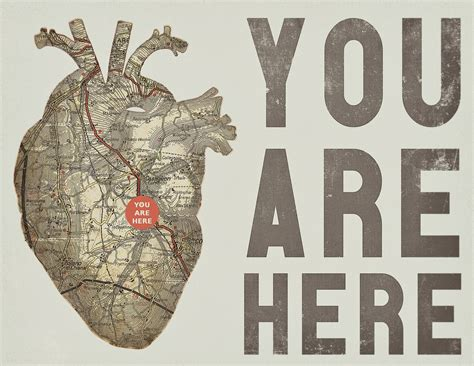 printable art buy you are here by absurdwordpreferred on deviantart