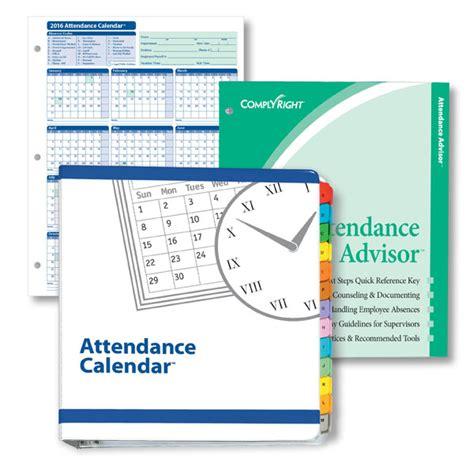 2015 Employee Attendance Calendars Search Results Calendar 2015 Search Results For 2015 Employee Attendance Calendars Calendar 2015