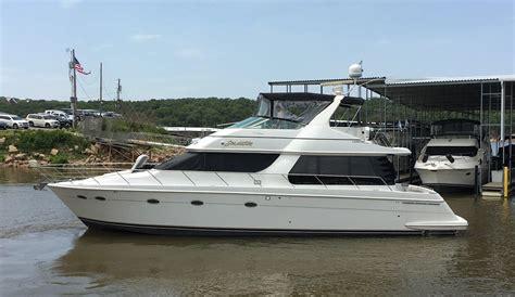 carver pilothouse boats sale 2000 carver 530 voyager pilothouse power boat for sale