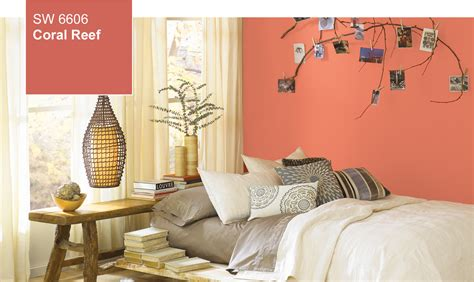 Great Colors For Bedrooms - 2015 sherwin williams color of the year
