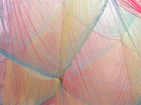 designboom tumblr akane moriyama suspends transparent cubic prism in texas