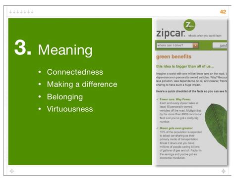 design meaning pdf pleasure flow and meaning in design